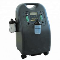 Oxygen Concentrator 8L