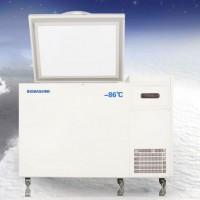 Medical Low-temperature Refrigerator for reagent vaccine storage
